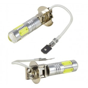 H3 COB Mistlamp LED set