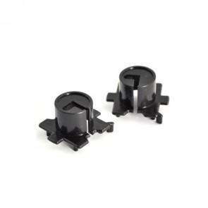 Xenon Adapters Mazda 6,5,3