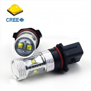 P13W Cree LED set