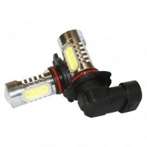 H10 COB LEDs Mistlamp set
