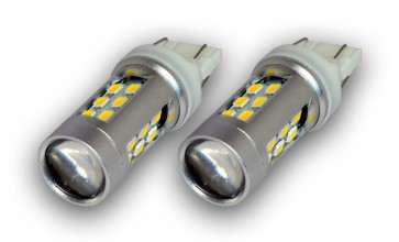 T20- W21W / W21/5W LED CAN-BUS set