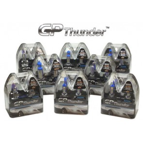 GP Thunder Xenon Look 8500K  Offroad set