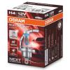 Osram Night Breaker Laser H4 Next (64193NL)
