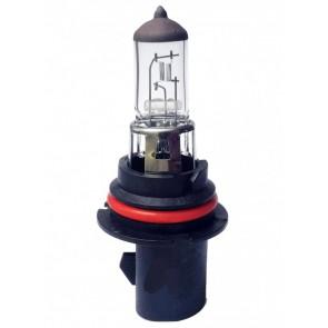 HB1 / 9004 halogeen lamp per stuk