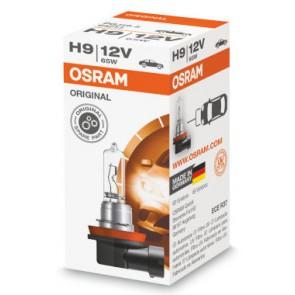 Osram H9 Halogeen lamp (64213)
