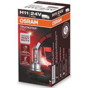 Osram H11 TRUCKSTAR ® PRO (64216TSP ) 70W