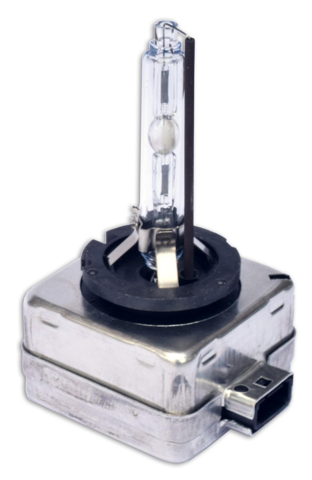 xenon lamp kopen hid xenon verlichting jpg 1265x1946 d1s xenon