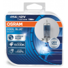 Osram Cool Blue Boost H4 Halogeen Lamp (62193CBB-HCB)