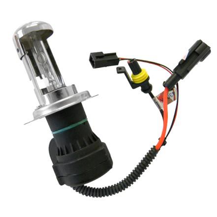 bi xenon h4 lamp
