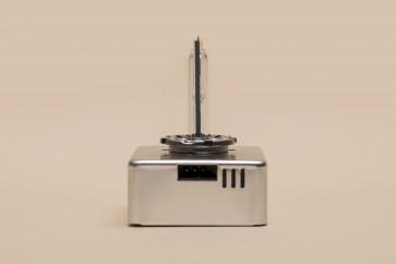 D5S Xenon lamp