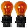 Osram PY27/7W 12V (3757AK ) halogeen lampen set