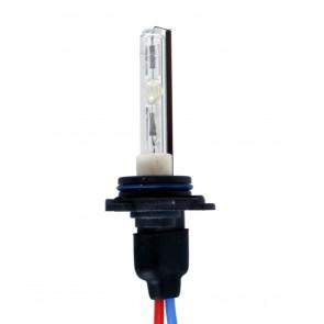Xenon HB4 / 9006 Lamp