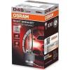 Osram Xenarc Night Breaker D4S Xenon Lamp (66440NXB)