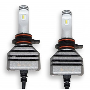 H10 LED CAN-BUS Ombouwset