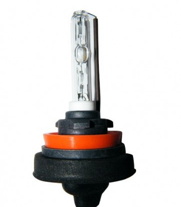 Xenon H9 Lamp