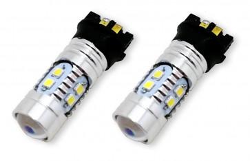 PW24W Cree LED set