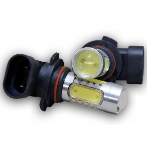 HB4 COB Mistlamp LED set