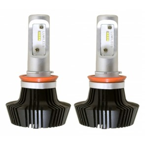 H9 LED CAN-BUS Ombouwset