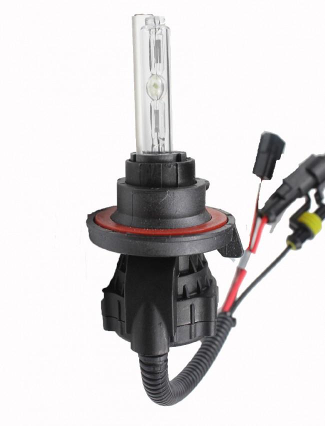 hid xenon lamp hid xenon verlichting jpg 650x852 h13 hid xenon bulb