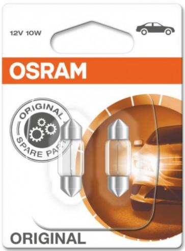 Osram SV8,5-8 10W (6438-02B)