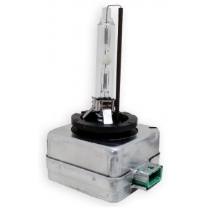 Xenon D3S Lamp