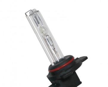 Xenon HIR2 / 9012 Lamp