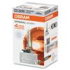 Osram Xenarc D3R Xenon Lamp