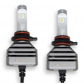 HIR2 / 9012 LED Dimlicht CAN-BUS Ombouwset
