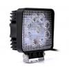 Led Werklamp 27W