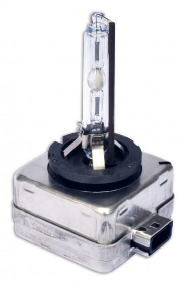 Xenon D1S Lamp