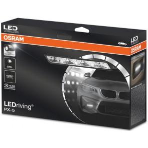 Osram LED dagrijverlichting (LEDDRL301 CL15)