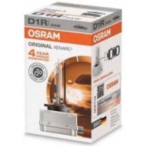 Osram Xenarc D1R Xenon Lamp (66150)