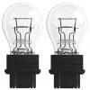 Osram P27/7W 12V (3157) halogeen lampen set