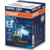 Osram Cool Blue Intense hir2 / 9012 halogeen lamp (9012CBI)