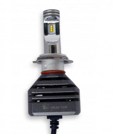 Alle fittingen LED KIT CAN-BUS Per Stuk.