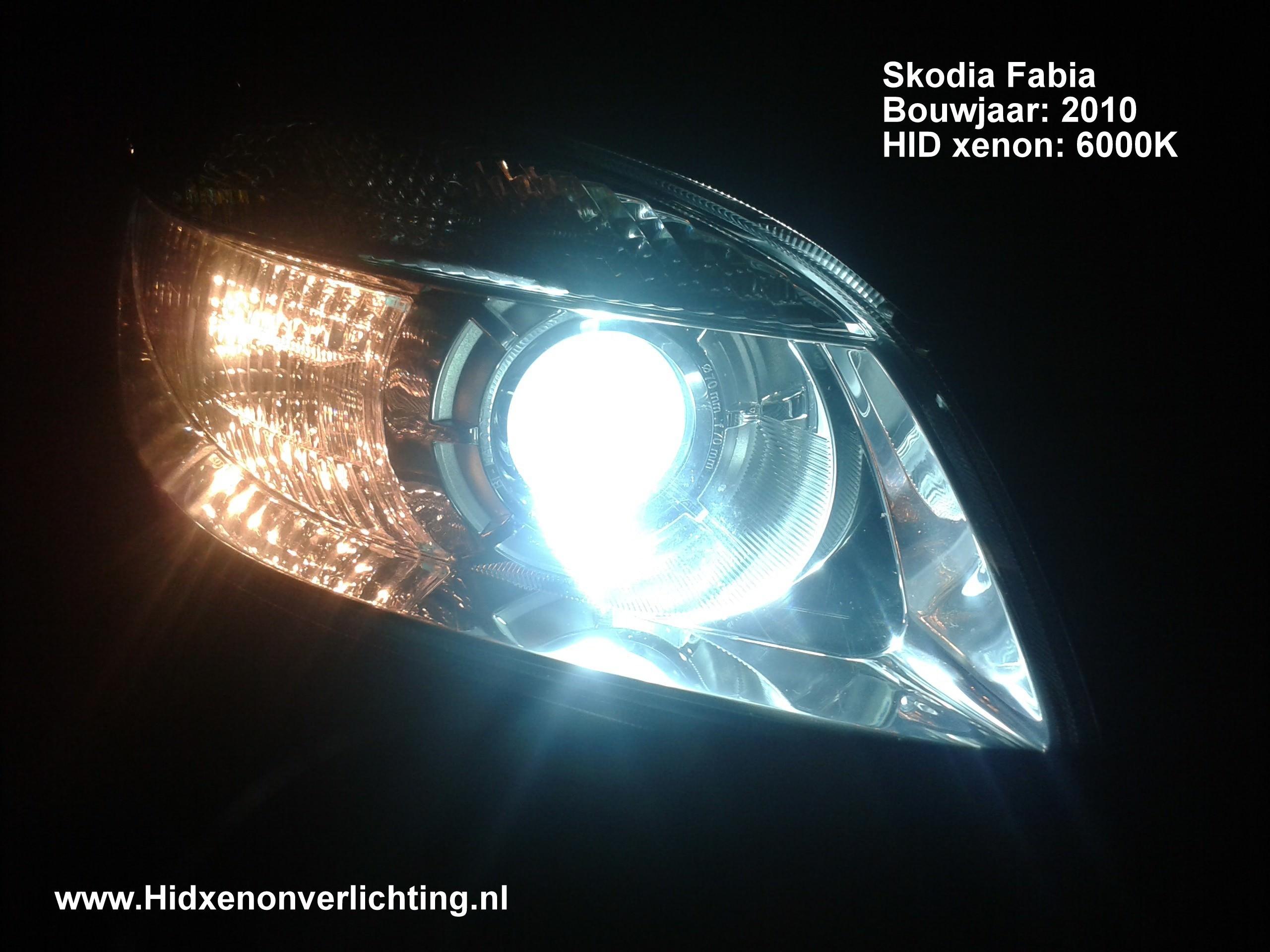 hid xenon kit pro can bus kopen hid xenon verlichting jpg 2560x1920 6000k xenon