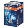 Osram Cool Blue Intense H7 Halogeen Lamp PX26d (64210CBI)