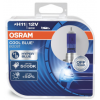 Osram Cool Blue Boost H11 Halogeen Lamp (62211CBB-HCB)