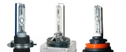 xenon lampen